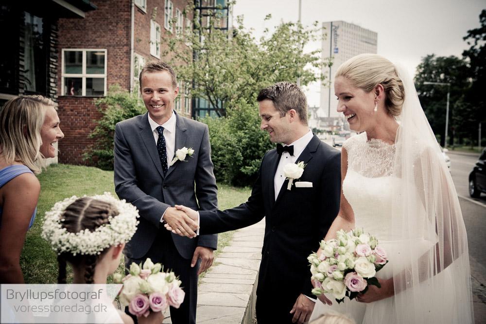bryllupsbilleder_københavn-103