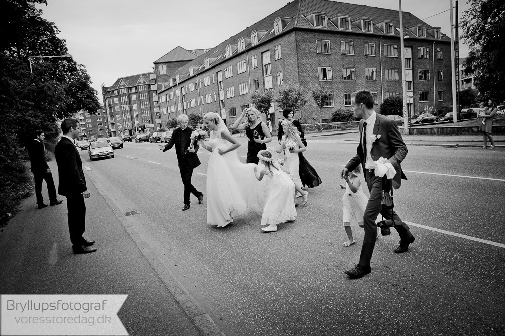 bryllupsbilleder_københavn-124