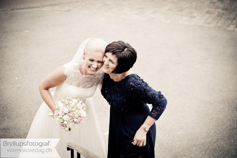 bryllupsbilleder_københavn-49