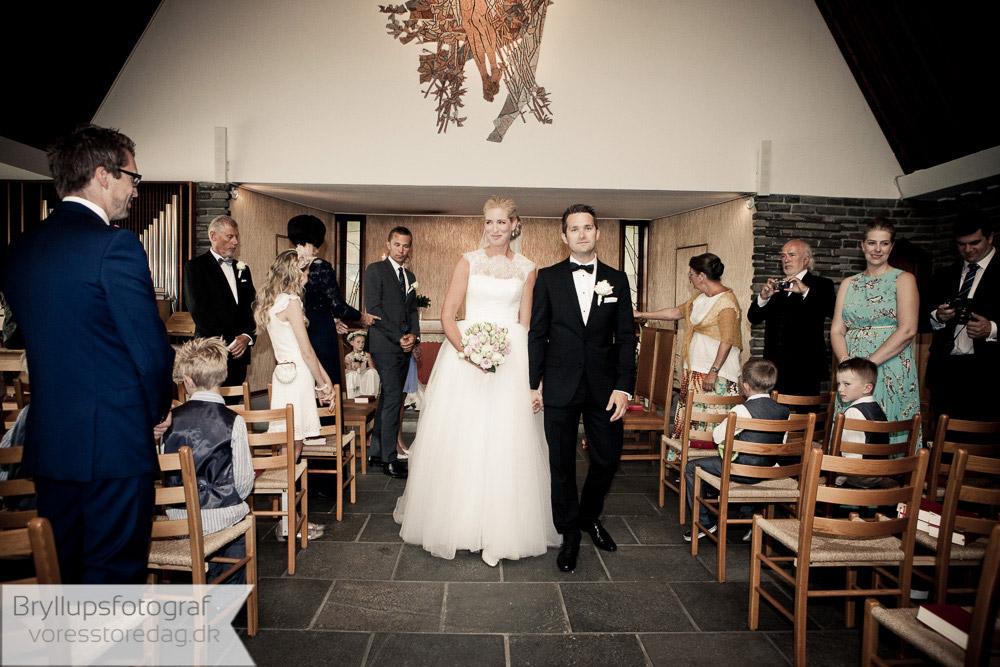 bryllupsbilleder_københavn-99