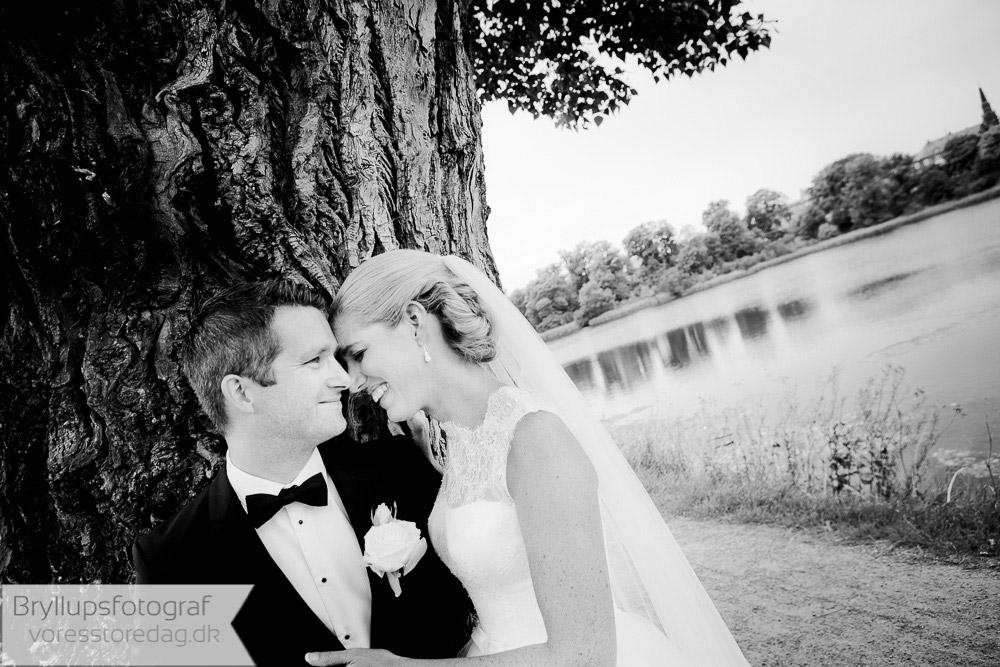 bryllupsfoto-139