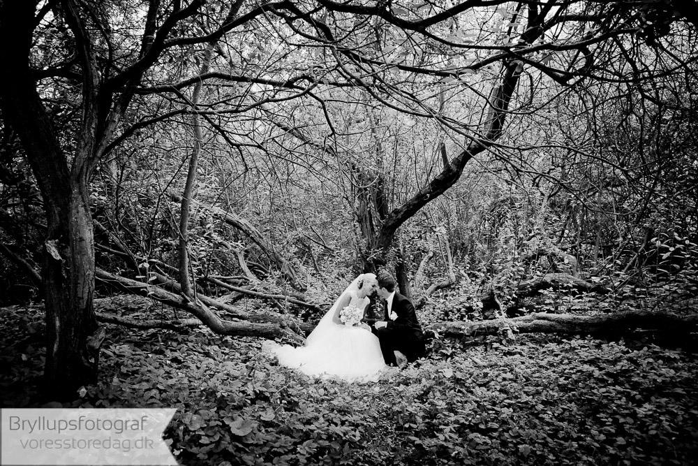 bryllupsfoto-143