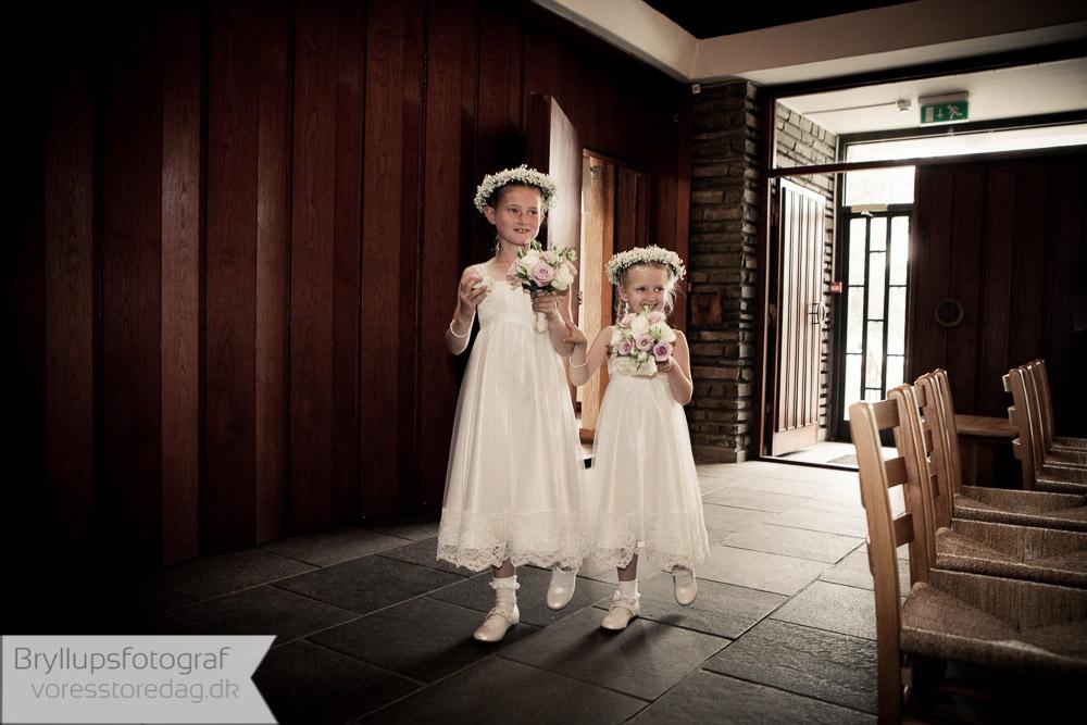 bryllupsfoto-741
