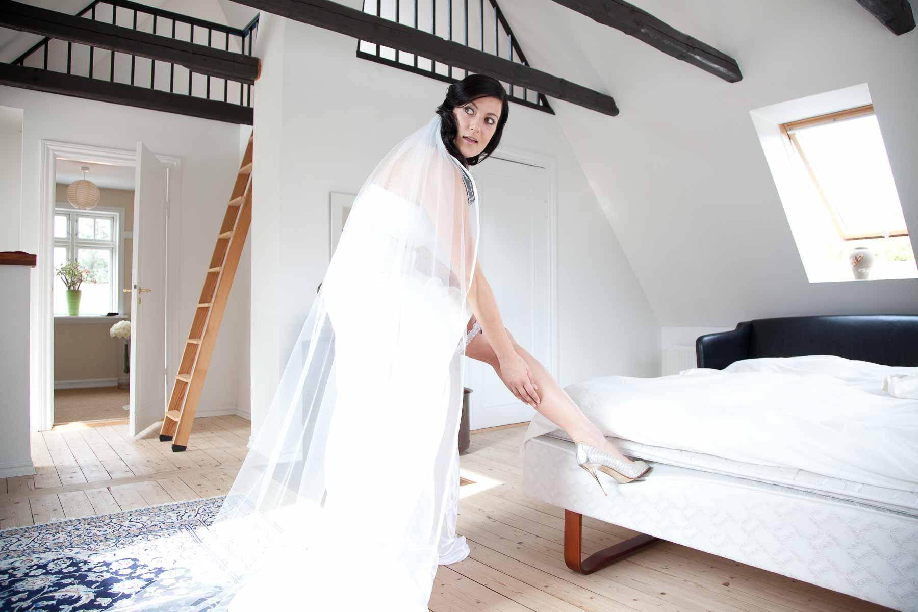 sonnerupgaard bryllupfotograf