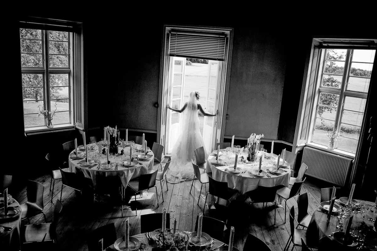 Bryllupsfotograf i København og på Sjælland