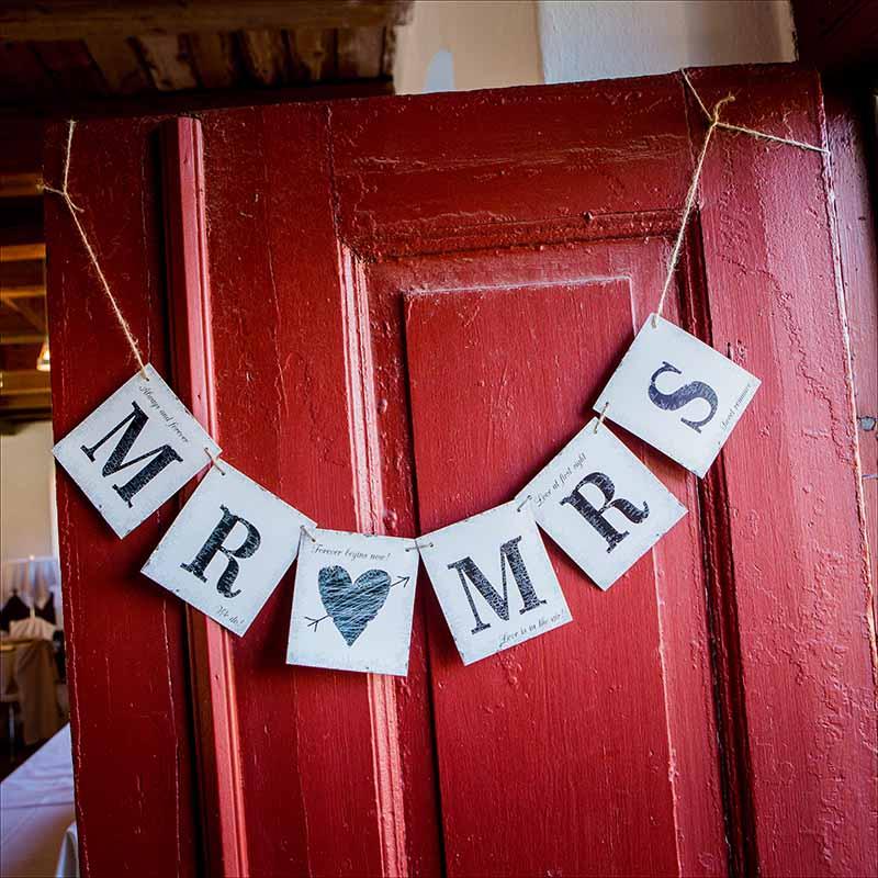 bryllupsfoto Bryllupsportrætter