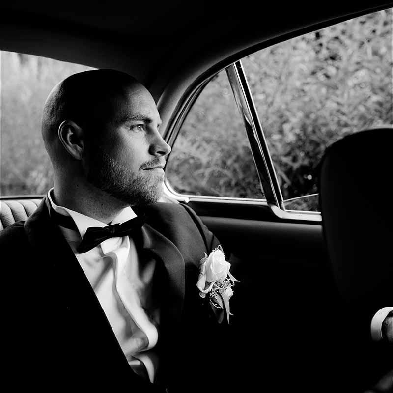 bryllupsfotograf-roskilde