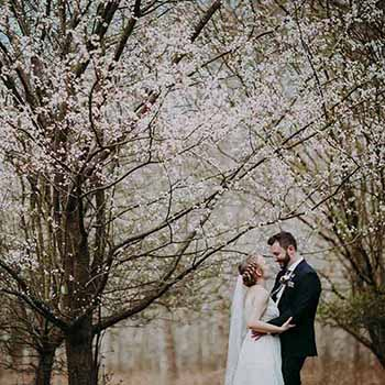 bryllupsfotografi KBH