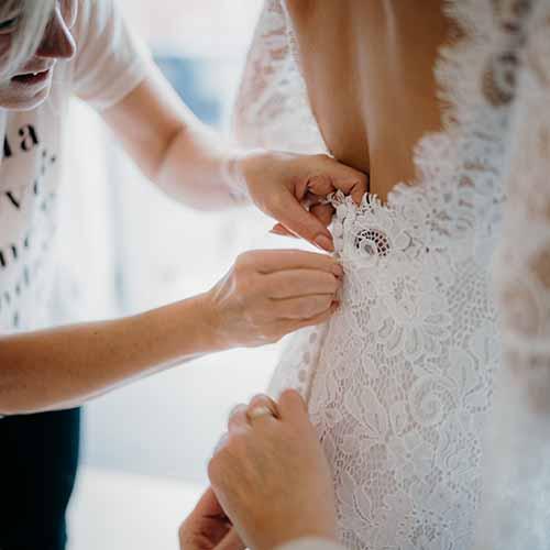 bryllupsfotograf tilbud